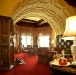 Photo of the Presidential Suite in Adare Manor