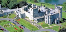 Dromoland_Castle_Golf_Resort_Featured_Image