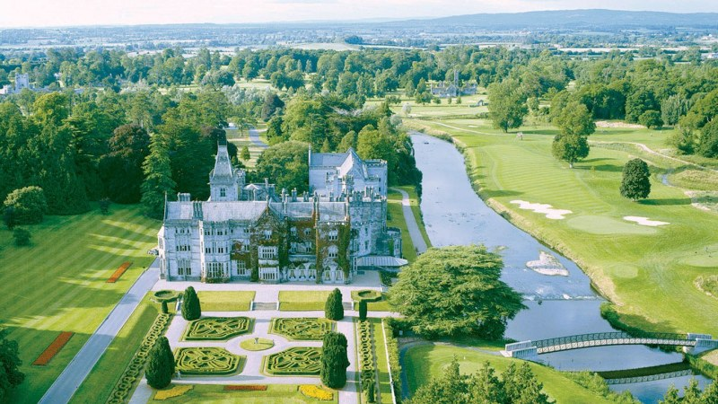 adare-manor-castle-ireland-800x450_2