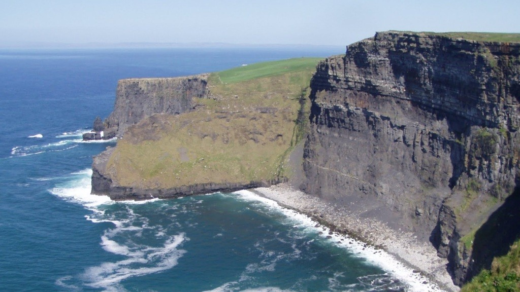 cliffs-of-moher 1024x576_3