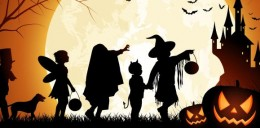 halloween-pumpkin-castle-moon-men-and-dog-bats-trees_730x285