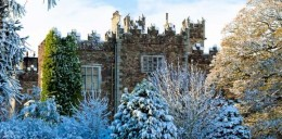 wch-waterford-castle-in-the-snow_730x285