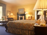 Photo of a Stateroom in Adare Manor