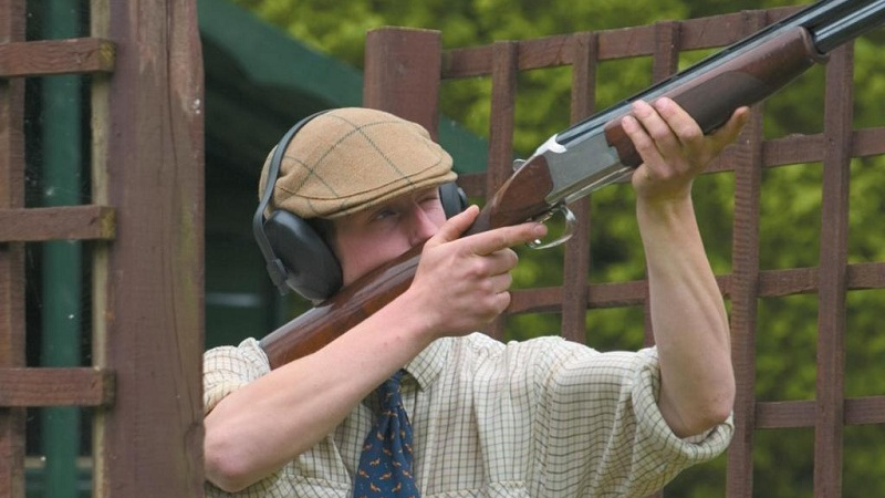 ASH_ClayPigeonShooting_008